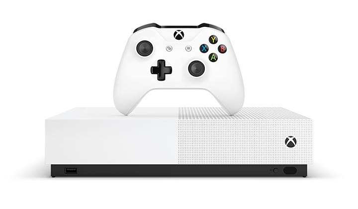 xbox-one-s-all-digital-t252rkiyede-satisa-2