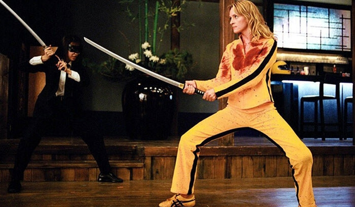 quentin-tarantino39dan-39kill-bill-339-m