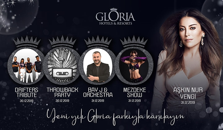 gloria-hotels-amp-resorts-yeni-yili-askin-nur-y
