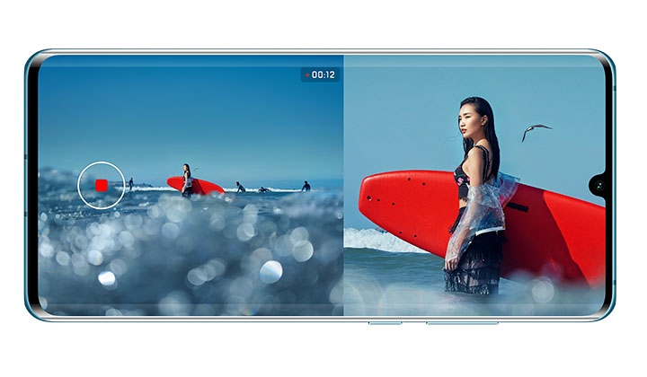 huawei-p30-ve-p30-proya-231ift-g246r252